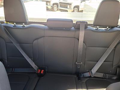 2021 Chevrolet Silverado 3500 Double Cab 4x4, Knapheide Steel Service Body #CM53414 - photo 43
