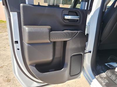 2021 Chevrolet Silverado 3500 Double Cab 4x4, Knapheide Steel Service Body #CM53414 - photo 44