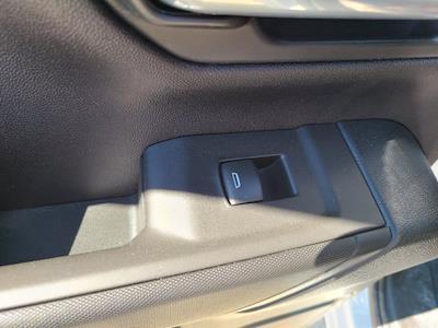 2021 Chevrolet Silverado 3500 Double Cab 4x4, Knapheide Steel Service Body #CM53414 - photo 47