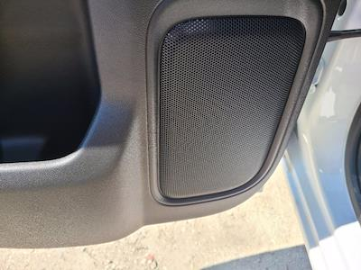 2021 Chevrolet Silverado 3500 Double Cab 4x4, Knapheide Steel Service Body #CM53414 - photo 48