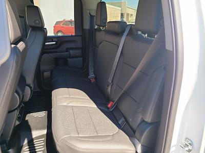 2021 Chevrolet Silverado 3500 Double Cab 4x4, Knapheide Steel Service Body #CM53414 - photo 49