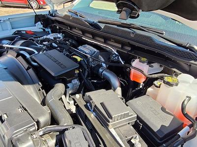 2021 Chevrolet Silverado 3500 Double Cab 4x4, Knapheide Steel Service Body #CM53414 - photo 82