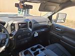 2021 Chevrolet Silverado 3500 Double Cab 4x4, Knapheide Steel Service Body #CM53414 - photo 25