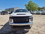 2021 Chevrolet Silverado 3500 Double Cab 4x4, Knapheide Steel Service Body #CM53414 - photo 5
