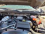 2021 Chevrolet Silverado 3500 Double Cab 4x4, Knapheide Steel Service Body #CM53414 - photo 81