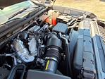 2021 Chevrolet Silverado 3500 Double Cab 4x4, Knapheide Steel Service Body #CM53414 - photo 83