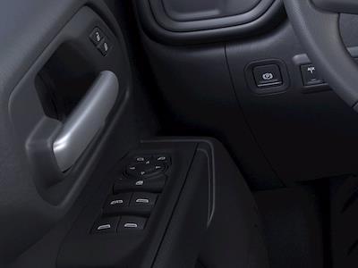 2021 Chevrolet Silverado 2500 Double Cab 4x2, Pickup #CM55104 - photo 19