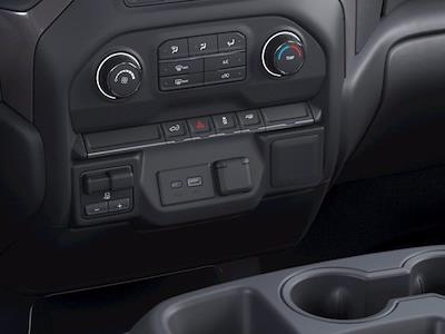 2021 Chevrolet Silverado 2500 Double Cab 4x2, Pickup #CM55104 - photo 20