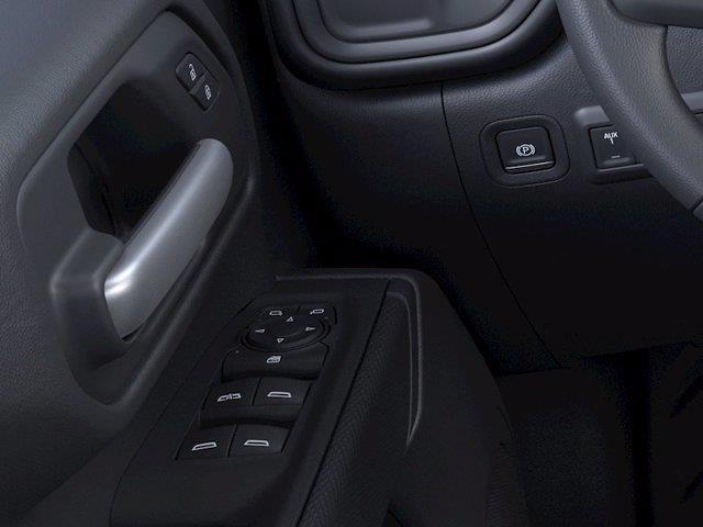 2021 Chevrolet Silverado 2500 Double Cab 4x2, Pickup #CM55152 - photo 19