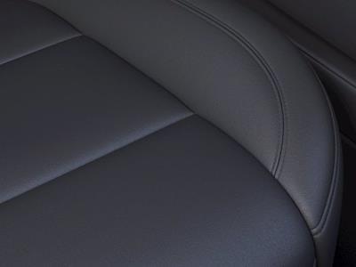 2021 Chevrolet Silverado 2500 Double Cab 4x2, Pickup #CM55152 - photo 18
