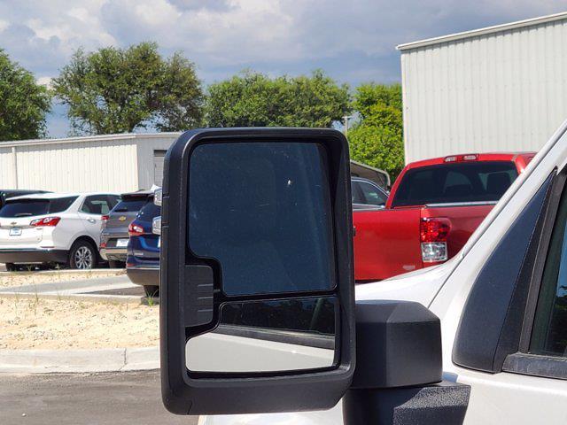 2021 Chevrolet Silverado 3500 Regular Cab AWD, Knapheide Steel Service Body #CM56753 - photo 15