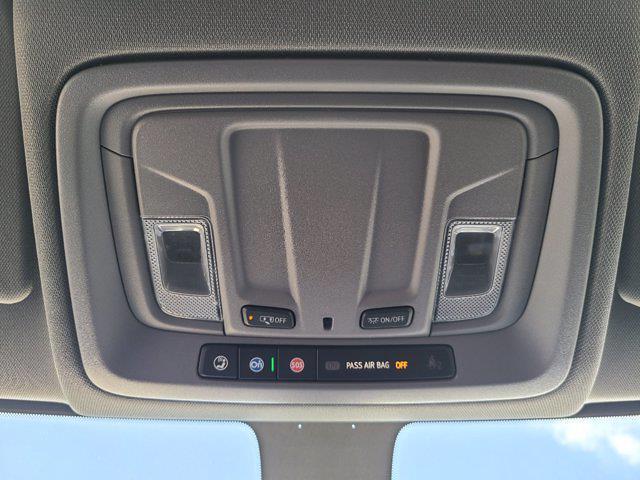 2021 Chevrolet Silverado 3500 Regular Cab AWD, Knapheide Steel Service Body #CM56753 - photo 37