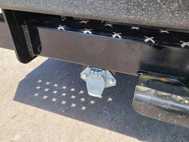 2021 Chevrolet Silverado 3500 Regular Cab AWD, Knapheide Steel Service Body #CM56753 - photo 51