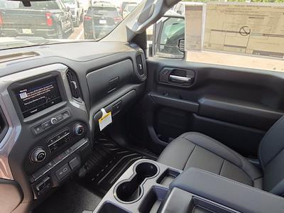 2021 Chevrolet Silverado 3500 Regular Cab AWD, Knapheide Steel Service Body #CM56753 - photo 23