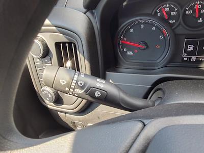 2021 Chevrolet Silverado 3500 Regular Cab AWD, Knapheide Steel Service Body #CM56753 - photo 31