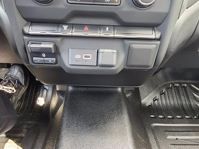 2021 Chevrolet Silverado 3500 Regular Cab AWD, Knapheide Steel Service Body #CM56753 - photo 36