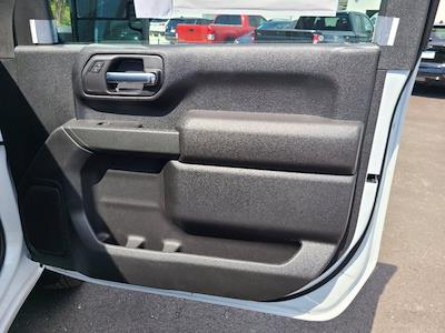 2021 Chevrolet Silverado 3500 Regular Cab AWD, Knapheide Steel Service Body #CM56753 - photo 58