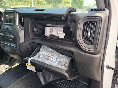 2021 Chevrolet Silverado 3500 Regular Cab AWD, Knapheide Steel Service Body #CM56753 - photo 64