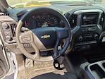2021 Chevrolet Silverado 3500 Regular Cab AWD, Knapheide Steel Service Body #CM56753 - photo 22