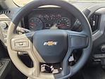 2021 Chevrolet Silverado 3500 Regular Cab AWD, Knapheide Steel Service Body #CM56753 - photo 26