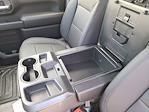 2021 Chevrolet Silverado 3500 Regular Cab AWD, Knapheide Steel Service Body #CM56753 - photo 41