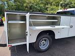 2021 Chevrolet Silverado 3500 Regular Cab AWD, Knapheide Steel Service Body #CM56753 - photo 55