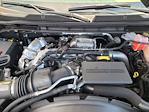2021 Chevrolet Silverado 3500 Regular Cab AWD, Knapheide Steel Service Body #CM56753 - photo 66