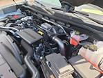 2021 Chevrolet Silverado 3500 Regular Cab AWD, Knapheide Steel Service Body #CM56753 - photo 67