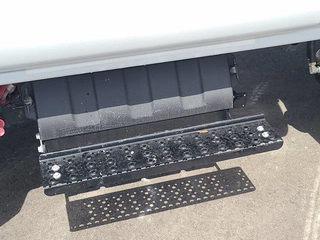 2021 Chevrolet Silverado 5500 Regular Cab DRW 4x4, Knapheide Crane Body Mechanics Body #CM60412 - photo 15
