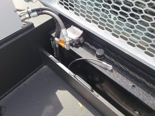 2021 Chevrolet Silverado 5500 Regular Cab DRW 4x4, Knapheide Crane Body Mechanics Body #CM60412 - photo 51