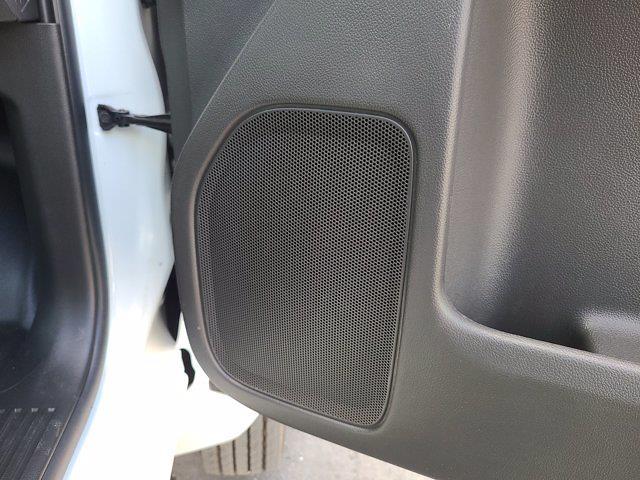 2021 Chevrolet Silverado 5500 Regular Cab DRW 4x4, Knapheide Crane Body Mechanics Body #CM60412 - photo 71