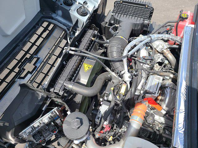 2021 Chevrolet Silverado 5500 Regular Cab DRW 4x4, Knapheide Crane Body Mechanics Body #CM60412 - photo 75