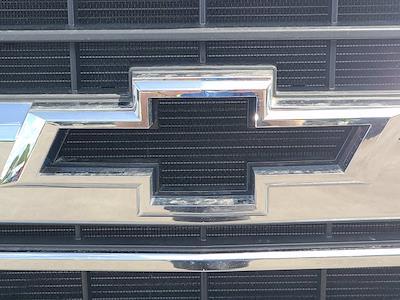 2021 Chevrolet Silverado 5500 Regular Cab DRW 4x4, Knapheide Crane Body Mechanics Body #CM60412 - photo 11