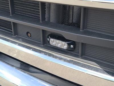 2021 Chevrolet Silverado 5500 Regular Cab DRW 4x4, Knapheide Crane Body Mechanics Body #CM60412 - photo 14