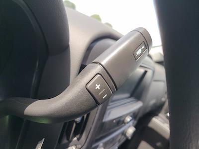 2021 Chevrolet Silverado 5500 Regular Cab DRW 4x4, Knapheide Crane Body Mechanics Body #CM60412 - photo 30