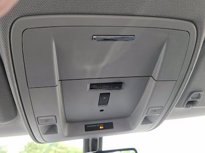 2021 Chevrolet Silverado 5500 Regular Cab DRW 4x4, Knapheide Crane Body Mechanics Body #CM60412 - photo 36