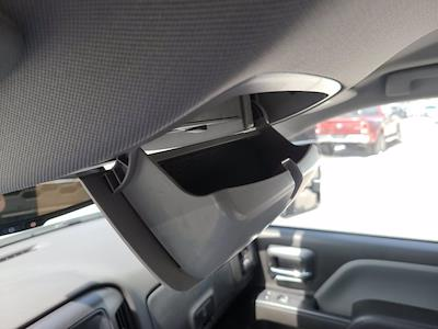 2021 Chevrolet Silverado 5500 Regular Cab DRW 4x4, Knapheide Crane Body Mechanics Body #CM60412 - photo 37