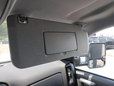 2021 Chevrolet Silverado 5500 Regular Cab DRW 4x4, Knapheide Crane Body Mechanics Body #CM60412 - photo 38