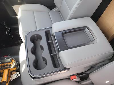 2021 Chevrolet Silverado 5500 Regular Cab DRW 4x4, Knapheide Crane Body Mechanics Body #CM60412 - photo 39