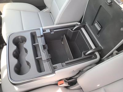 2021 Chevrolet Silverado 5500 Regular Cab DRW 4x4, Knapheide Crane Body Mechanics Body #CM60412 - photo 40