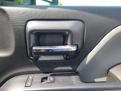 2021 Chevrolet Silverado 5500 Regular Cab DRW 4x4, Knapheide Crane Body Mechanics Body #CM60412 - photo 69