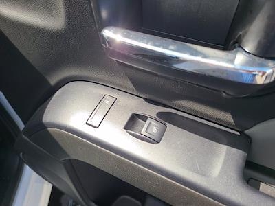2021 Chevrolet Silverado 5500 Regular Cab DRW 4x4, Knapheide Crane Body Mechanics Body #CM60412 - photo 70