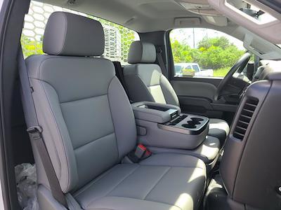 2021 Chevrolet Silverado 5500 Regular Cab DRW 4x4, Knapheide Crane Body Mechanics Body #CM60412 - photo 72