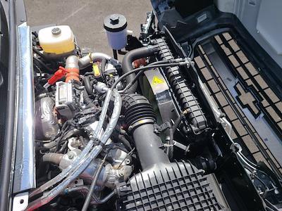 2021 Chevrolet Silverado 5500 Regular Cab DRW 4x4, Knapheide Crane Body Mechanics Body #CM60412 - photo 76