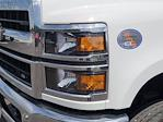 2021 Chevrolet Silverado 5500 Regular Cab DRW 4x4, Knapheide Crane Body Mechanics Body #CM60412 - photo 12