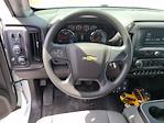 2021 Chevrolet Silverado 5500 Regular Cab DRW 4x4, Knapheide Crane Body Mechanics Body #CM60412 - photo 24