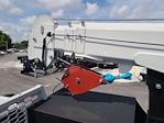 2021 Chevrolet Silverado 5500 Regular Cab DRW 4x4, Knapheide Crane Body Mechanics Body #CM60412 - photo 53
