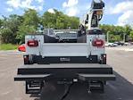 2021 Chevrolet Silverado 5500 Regular Cab DRW 4x4, Knapheide Crane Body Mechanics Body #CM60412 - photo 7