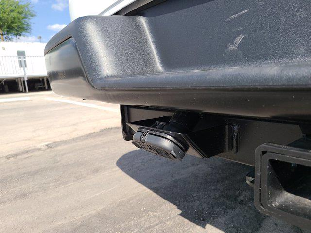 2021 Chevrolet Express 2500 4x2, Masterack Upfitted Cargo Van #CM61653 - photo 1