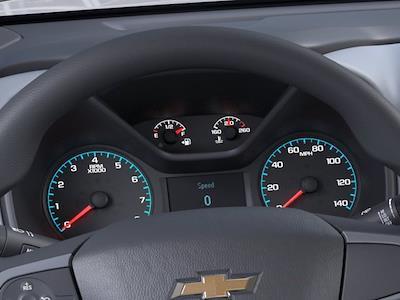 2021 Chevrolet Colorado Crew Cab 4x2, Pickup #CM69372 - photo 15